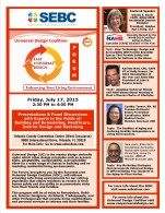 SEBC-UDC Forum Flyer (6-11-15)(7-17-15)