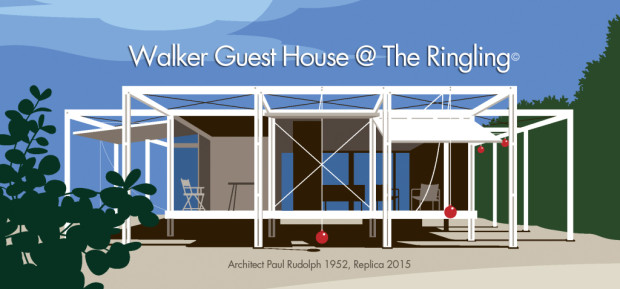 WalkerGuestHouse_Corrected_Slider-1024x478
